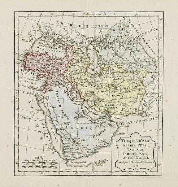 افتراضي متخصص في الخرائط القديمة والمخطوطات والتاريخ  25568