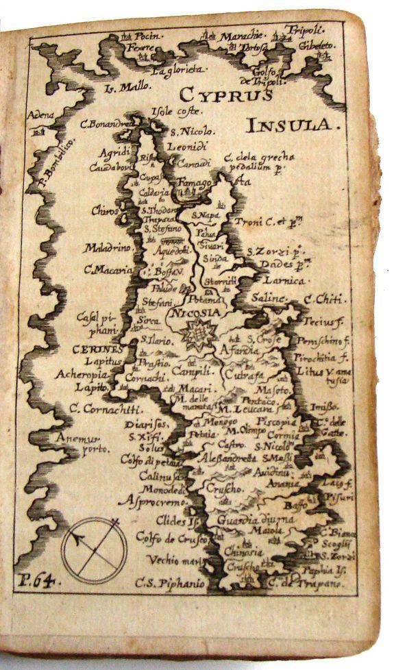 SANDRART, J. - Kurtze Beschreibung von dem Ursprung, Aufnehmen, Gebiete und Regierung der Weltberühmten Republick Venedig.